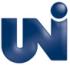 logo_uni